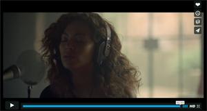 Pryma Beyonce