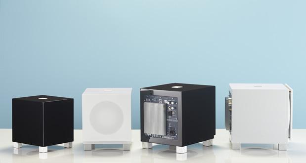 Europe Audio Diffusion