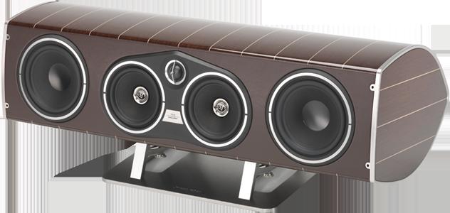 Vox - Europe Audio Diffusion