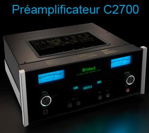 C2700