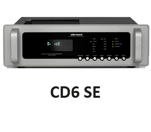 CD6SE